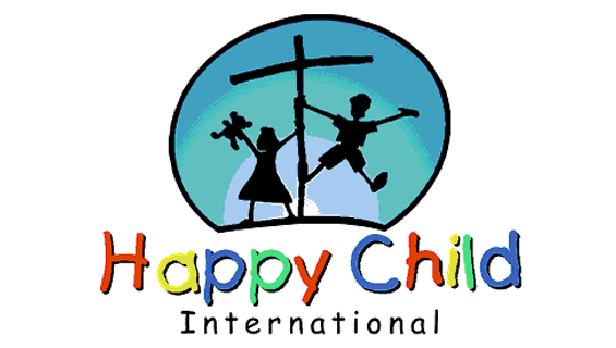 Happy-Child